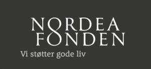 NordeaFonden_Primært_Logo_payoff